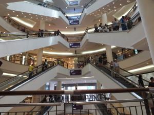 Billykiss' Travel Diary: Trip in Kuala Lumpur| Malaysia – Your Favourite Muse
