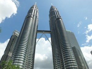 Billykiss' Travel Diary: Trip in Kuala Lumpur| Malaysia – Your Favourite Muse