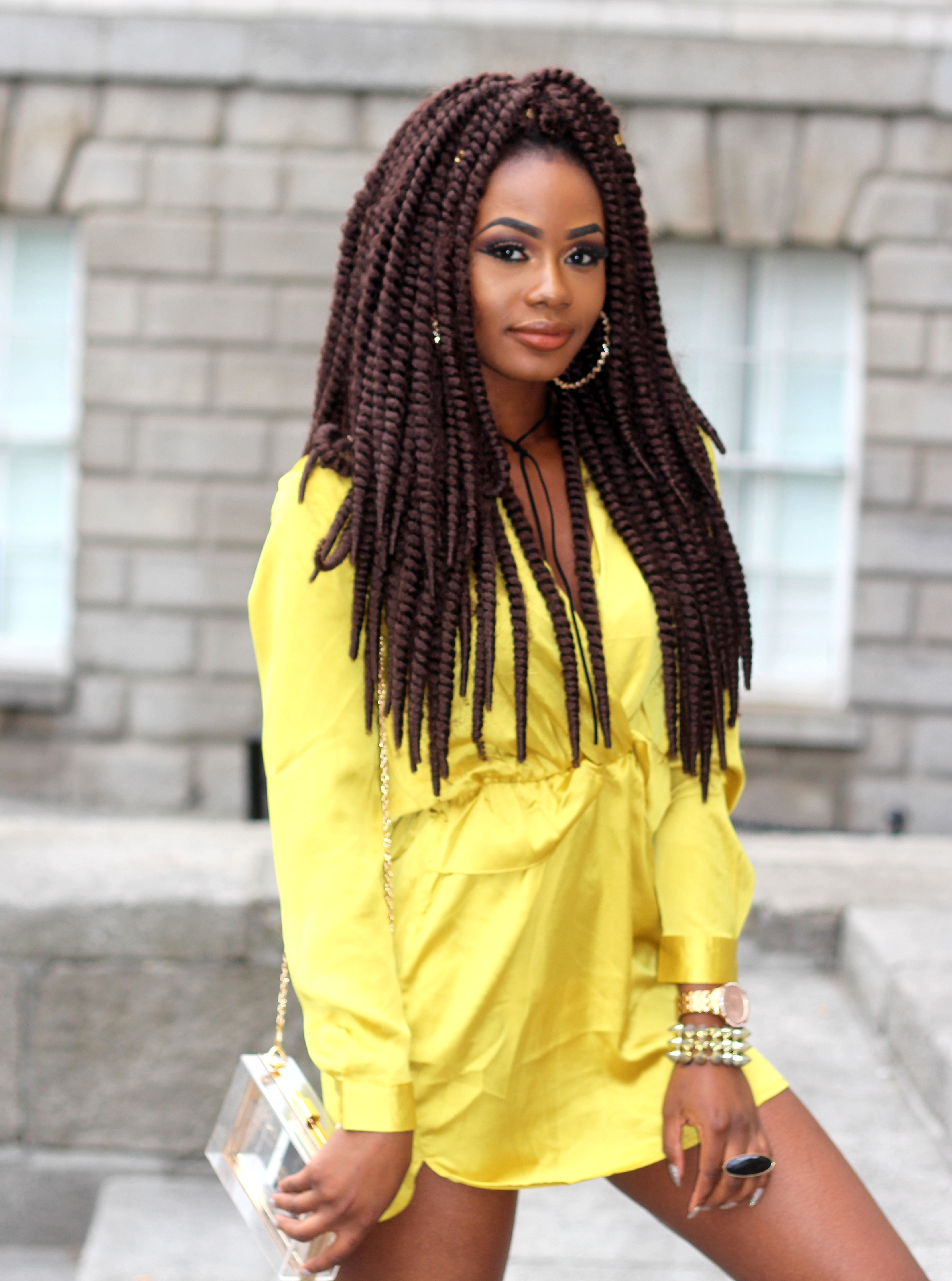 Billykiss Azeez. Your Favourite Muse. Fashion Irish Blogger. Classy, Night- out. Dressy style. Pretty Little Thing. Crochet Twist.