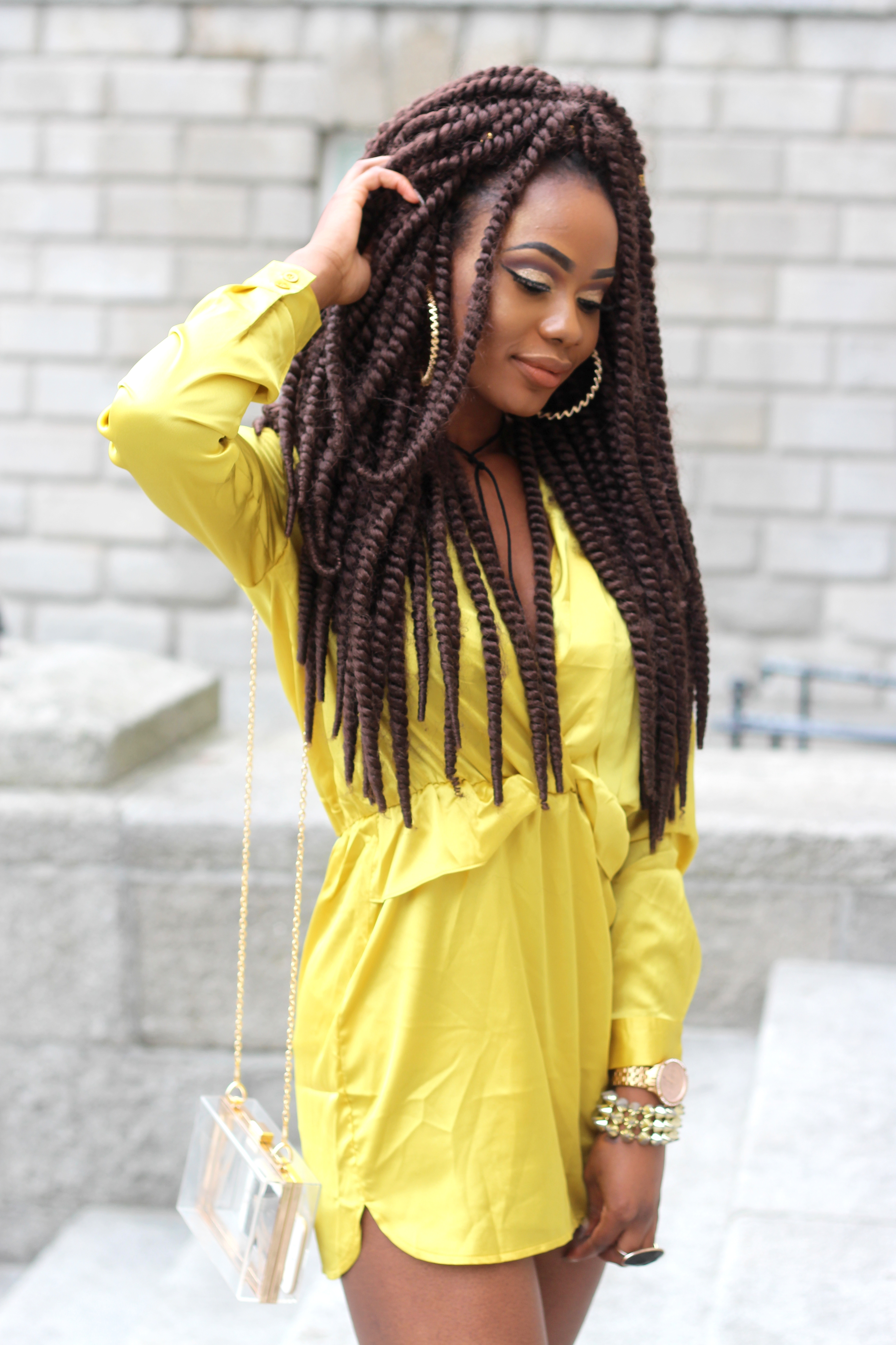 Billykiss Azeez. Your Favourite Muse. Fashion Irish Blogger. Classy, Night- out. Dressy style. Pretty Little Thing. Crochet Twist.