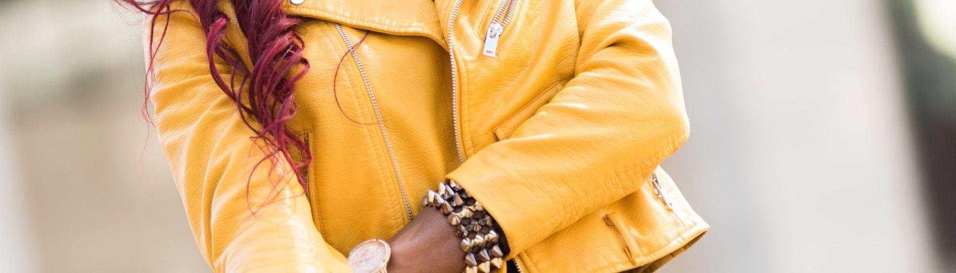 Billykiss Azeez. Your Favourite Muse. Fashion Irish Blogger. African Blogger. SS17. Zara. Aliexpress. Vans. Sunglasses. Bandana.